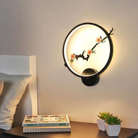 Đèn LED gắn tường trang trí GT42/30