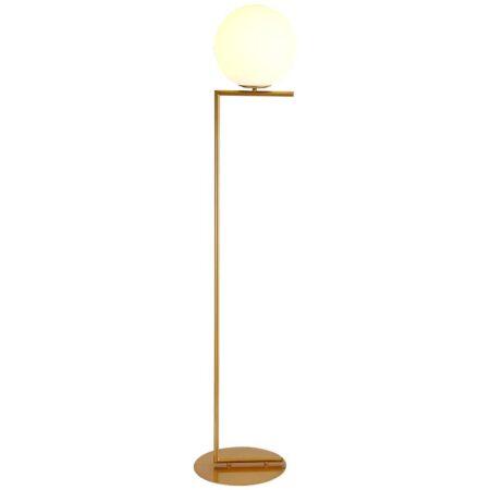 Đèn cây đứng trang trí LT450/25cm