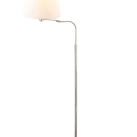 Đèn sàn, Đèn cây đứng góc sofa VR19729