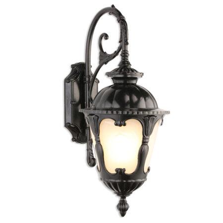 VIRGO VS1238 | Đèn tường ngoài trời cổ điển