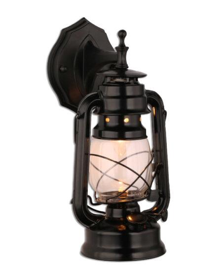 Đèn tường, đèn vách dầu decor VR6211B