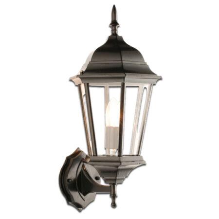 VIRGO V2105 | Đèn tường trang trí ngoài trời Tân cổ điển