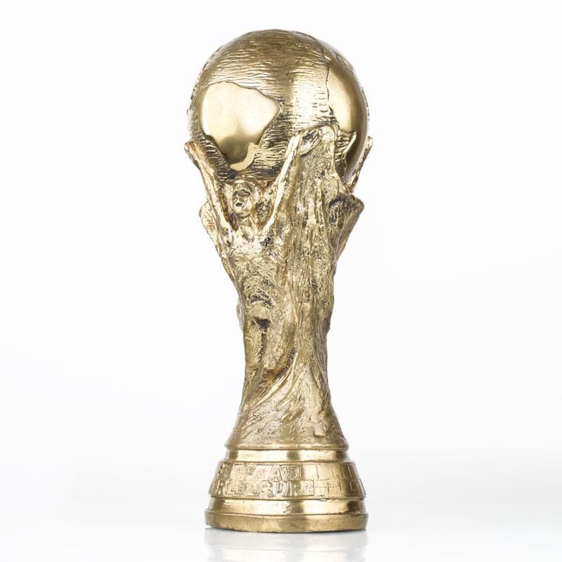 Tượng đồng World Cup