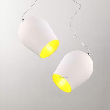 Đèn thả trang trí hiện đại D2026