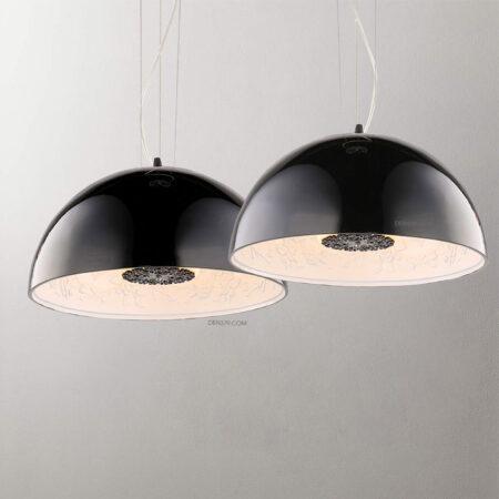Đèn thả trang trí bàn ăn cao cấp D3066