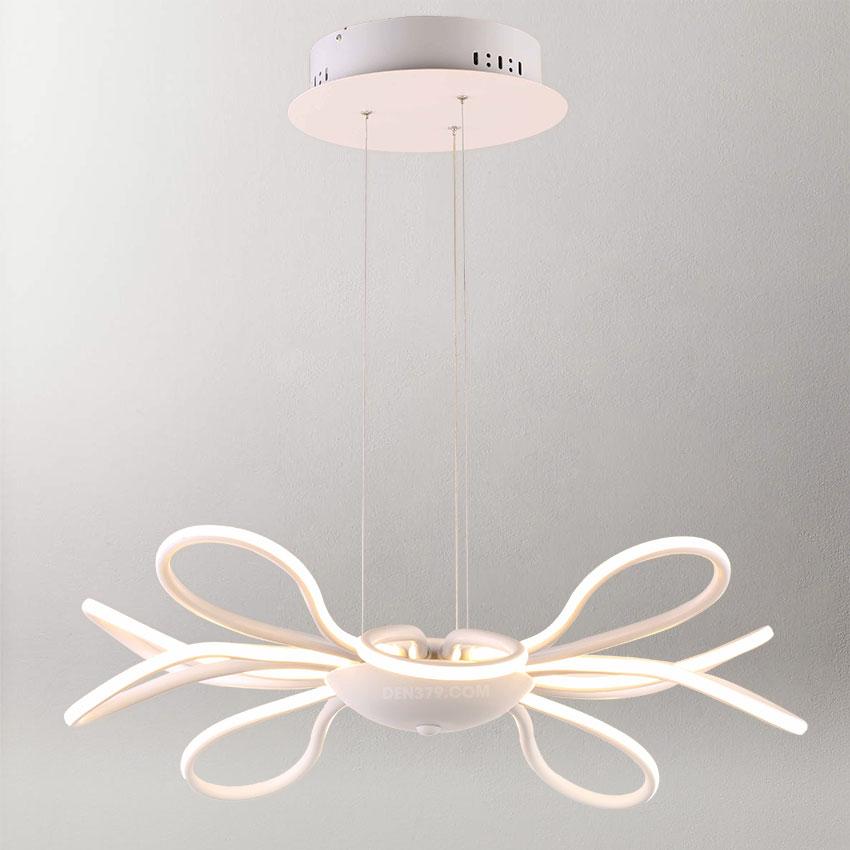 Đèn thả LED L2001