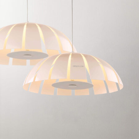 Đèn thả LED trang trí D2028