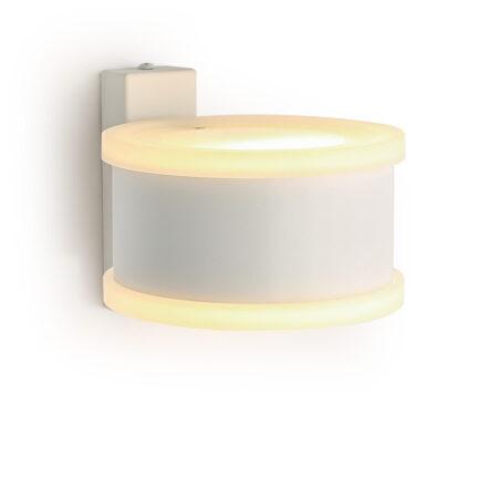 Đèn rọi gắn tường đầu giường, soi tranh - gương hiện đại Q290
