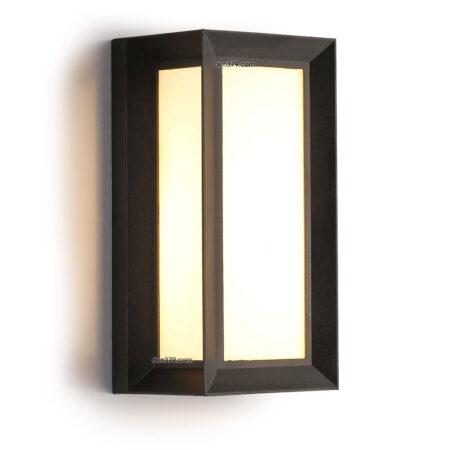 Đèn LED gắn tường hiện đại Q262