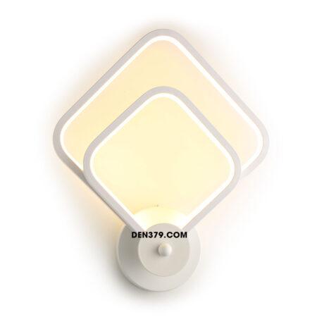 Đèn LED hắt tường 3 chế độ sáng Q315F