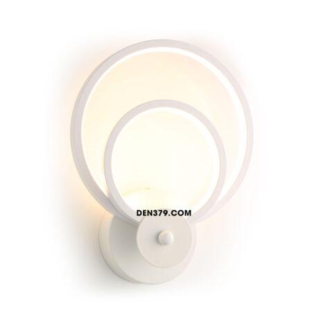 Đèn LED hắt tường 3 chế độ sáng Q315Y