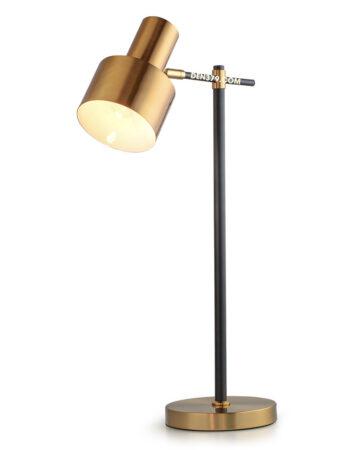Đèn bàn làm việc cao cấp TB503