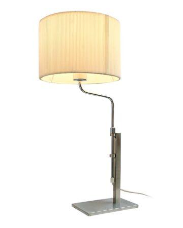 Đèn để bàn hiện đại TB910