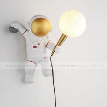 Đèn tường, đèn ngủ gắn tường, đèn trẻ em dễ thương ASTRO