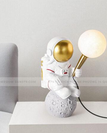Đèn ngủ để bàn, đèn ngủ trẻ em dễ thương ASTRO