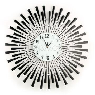 Đồng hồ trang trí VIRGO DH6002