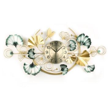 Đồng hồ trang trí VIRGO DH2119