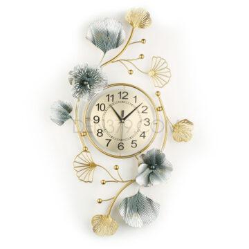 Đồng hồ trang trí VIRGO DH2060