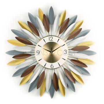 Đồng hồ trang trí VIRGO DH1979