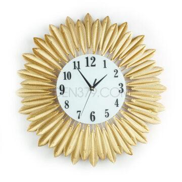 Đồng hồ trang trí VIRGO DH1921