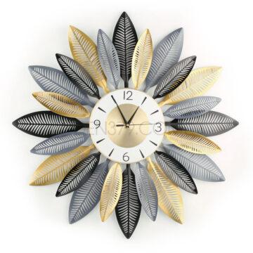 Đồng hồ trang trí VIRGO DH1947